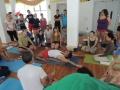 Zubin-Yoga-2013_11