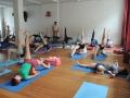 Zubin-Yoga-2013_12