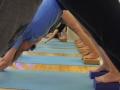 Zubin-Yoga-2013_3