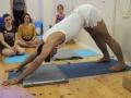 Zubin-Yoga-2013_4