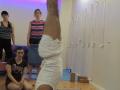 Zubin-Yoga-2013_6