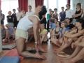 Zubin-Yoga-2013_9
