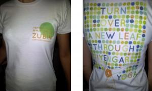 T-Shirts-2014 2