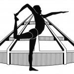 Iyengar-Logo