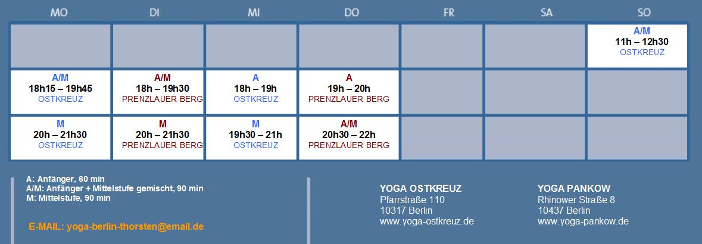 Stundenplan yoga-berlin-thorsten_ab januar 2020