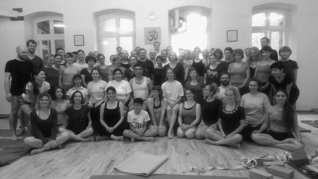 zubin-gruppe-2014